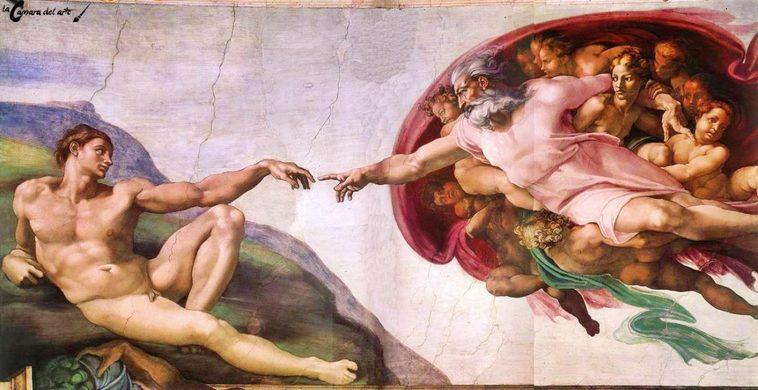 Qué es el Renacimiento. Descubre sus 5 principales claves